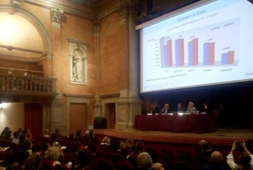 Ciset: quasi 40 mld la spesa dei turisti stranieri in Italia, a +7,7%