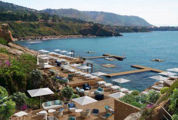 Club Med Cefalù, Capitaneria sequestra pontili e piattaforme a mare