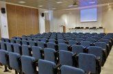 Turismo congressuale: Italia quinta al mondo per numero meeting