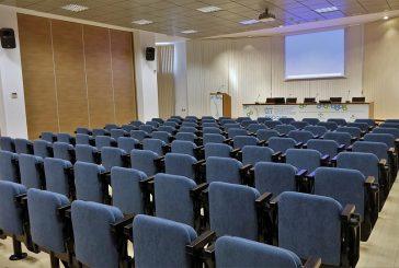 Cresce il turismo congressuale in Italia e a Genova: lo studio dell'OICE