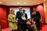 Turismo accessibile, Mattarella premia Diritti Diretti