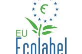 Workshop sull'Ecolabel per gli operatori dell'ospitalità a Capo d'Orlando