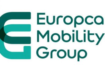 Europcar Mobility Group acquisisce franchisee in Finlandia e Norvegia