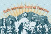 Turismo religioso, Cooperativa Silene propone 4 itinerari a Palermo fino a ottobre