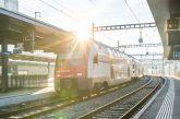 Dal 2020 aumenta offerta treni Italia-Svizzera: rinnovato accordo Fs e Ffs