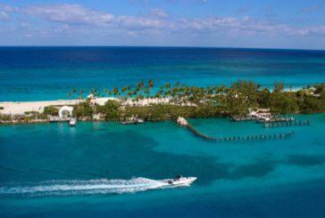 Gastaldi Holidays porta le Bahamas in Sicilia