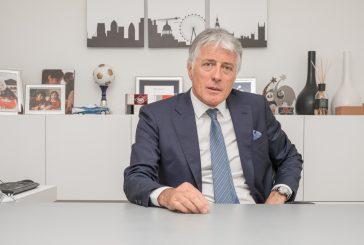 Franco Gattinoni: modifiche proposte su Direttiva Pacchetti sono sbagliate