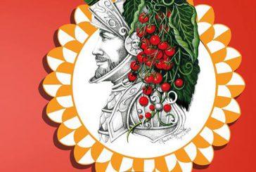 La rete dell'agroalimentare siciliano d'eccellenza lancia 'I paladini del Gusto'