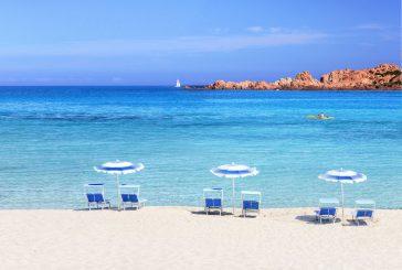 Scoprire la Costa Rossa della Sardegna soggiornando all'Hotel Marinedda Thalasso & SPA