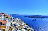 Vueling potenzia la sua offerta per le isole greche