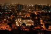 Il Perù sarà presente alla 16^ Biennale di Architettura di Venezia