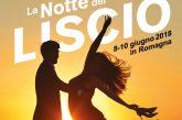 La Romagna torna a ballare con la 3^ 'Notte del Liscio'