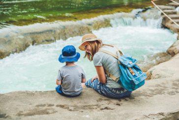 Argonauti Sea Life Experience ideale per i genitori single