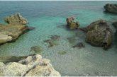Vacanze in Sicilia: le 5 spiagge più belle da visitare in primavera e in estate