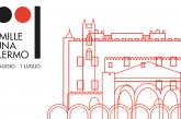 6 weekend per scoprire, gratis, Palermo attraverso i 5 sensi