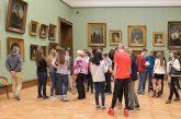 Cosa cambia per i musei dopo il decreto: le precisazioni del Mibac