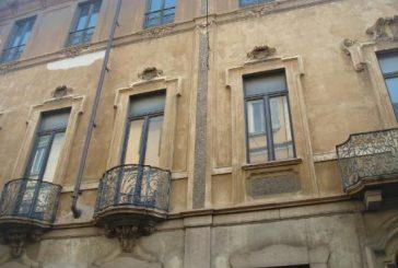 Pronto Palazzo Citterio, sarà sede di 'Brera Modern'