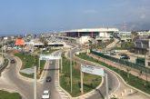 Oltre 5 mln passeggeri in 9 mesi all'aeroporto di Palermo, internazionali a +23,3%
