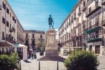 Domenica a Palermo a spasso tra i palazzi nobiliari del Cassaro