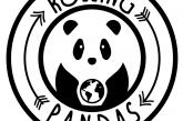 Ecco Rolling Pandas: il portale che fa incontrare il turista fai-da-te e le adv