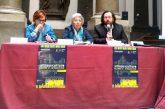 130 eventi a Palermo dal 12 al 20 maggio: ecco la Settimana delle culture