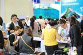 Attesi 150 mila operatori professionali alla Shanghai World Travel Fair