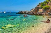 La Sicilia è in cima ai desideri degli italiani per le vacanze estive 2018