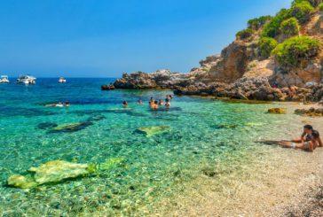 14 mln di arrivi e 5 mln di presenze: ecco i dati ufficiali del turismo in Sicilia nel 2017