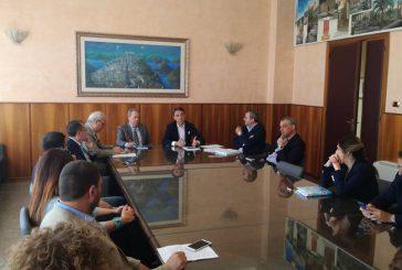 Stati generali del Turismo a Ragusa per definire strategia Distretto Iblei