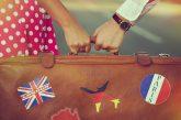 62% italiani andrà in vacanza quest'estate, cresce interesse per l'estero