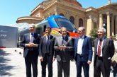 La Sicilia volta pagina nel trasporto ferroviario: più treni e qualità