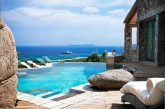 Delphina hotels & resorts finalista agli Italia Travel Awards