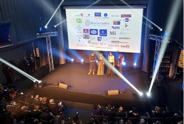 Assegnati gli Italia Travel Awards: Sardegna, Usa e Giappone mete top