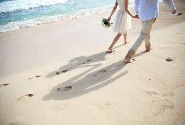 Viaggio di nozze con le proposte smart di KiboTours
