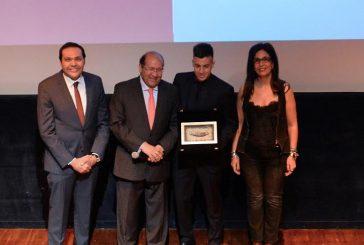 Ecco i 6 vincitori del concorso 'Vinci l'Egitto'