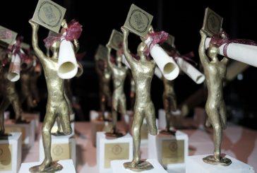 Tutto pronto per la 3^ edizione di Italia Travel Awards: il 24 maggio a Roma