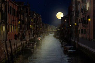 Venezia: aprono i musei al Chiaro di Luna