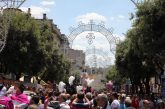 Matera 2019, al via il countdown per la festa della Bruna