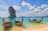 Idee per Viaggiare TO di riferimento per la Thailandia