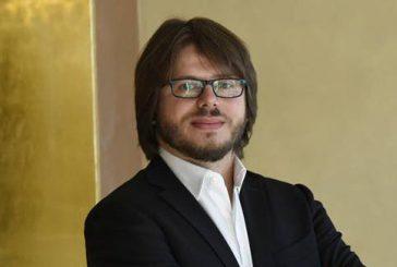Federalberghi Torino, Borio eletto alla carica di presidente