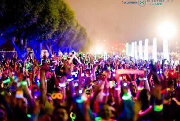 Countdown per la Electric run, eventi, mostre e grandi nomi della musica