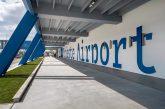 Aeroporto Trieste, a giugno conclusi investimenti