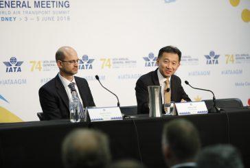 Star Alliance, cambiamento strategico e crescita adesioni migliorano esperienza di viaggio
