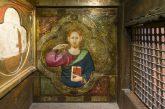 'Gubbio al tempo di Giotto', mostra in 3 sedi per valorizzare immagine città