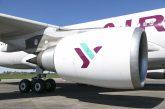 Air Italy accetta di operare su Olbia senza compensazione