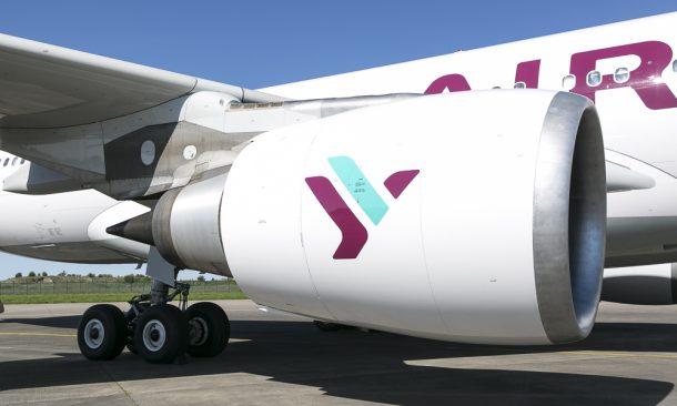 Air Italy accetta oneri servizio pubblico per volare su Olbia
