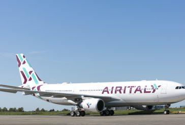 Disagi per chi vola con Air Italy, sciopero il 25 marzo