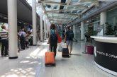 Tra Palermo e Catania due milioni di passeggeri a luglio