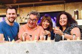 A BlogVille Italy protagonisti cibo tipico e turismo slow