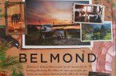Gattinoni Travel Experience sigla partnership con la catena alberghiera Belmond